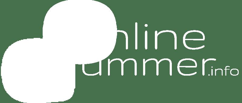 onlinedrummer.info Dein Online Service für echtes Schlagzeug